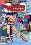 Wonder Woman #296