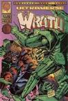 Wrath #6