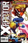 X-Factor #119