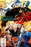 X-Force #35
