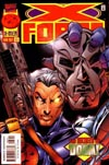 X-Force #63