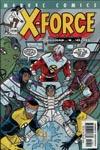 X-Force #119