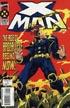 X-Man #1 1st Printing