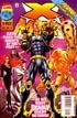 X-Man #15