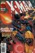 X-Man #23