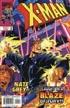 X-Man #42