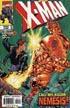 X-Man #44