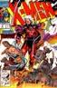 X-Men Vol 2 #2