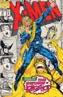 X-Men Vol 2 #10