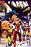 X-Men Vol 2 #17