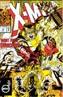 X-Men Vol 2 #19