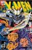 X-Men Vol 2 #22