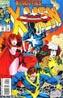 X-Men Vol 2 #26
