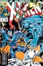 X-Men Vol 2 #27