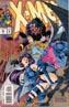 X-Men Vol 2 #29