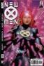 X-Men Vol 2 #120 (New X-men)