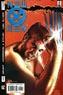 X-Men Vol 2 #123 (New X-men)