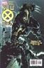 X-Men Vol 2 #145 (New X-men)