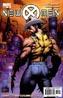 X-Men Vol 2 #151 (New X-men)