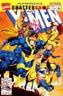 X-Men Vol 2 Annual #1 1992