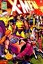 X-Men Vol 2 Annual 1996