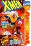 X-Men Vol 2 Annual 1997