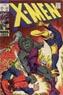 X-Men Vol 1 #53
