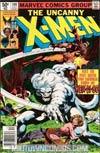 X-Men Vol 1 #140