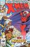 X-Men Adventures #3