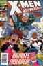 X-Men Adventures #7