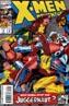 X-Men Adventures #9