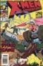 X-Men Adventures #11