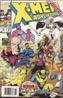 X-Men Adventures #15