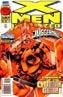 X-Men Unlimited #12