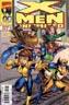 X-Men Unlimited #22