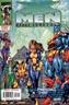 X-Men Unlimited #23