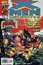 X-Men Unlimited #24