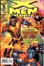 X-Men Unlimited #27