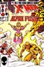 X-Men Alpha Flight Vol 1 #1