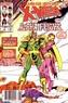 X-Men Alpha Flight Vol 1 #2