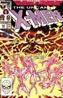 Uncanny X-Men #226