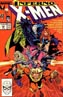 Uncanny X-Men #240