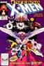 Uncanny X-Men #242