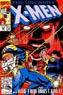 Uncanny X-Men #287