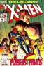 Uncanny X-Men #299
