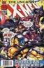 Uncanny X-Men #344