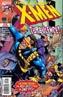 Uncanny X-Men #352