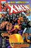 Uncanny X-Men #363