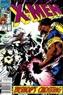 Uncanny X-Men #283