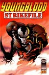 Youngblood Strikefile #3